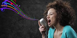 Top 3 Sound Recorder Software on PC