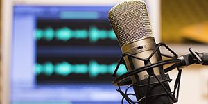Best Voice Recorder Software for Windows