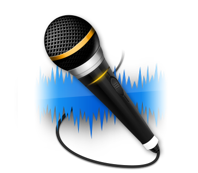 Free Sound Recorder - Capture any sound played by your computer