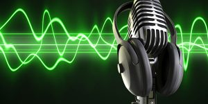 Best Way to Record Audio on Windows 10