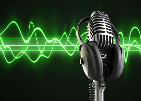 Other Applications of Free Sound Recorder