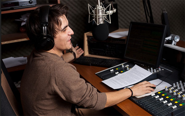 Tips to Make Audio Recording Better