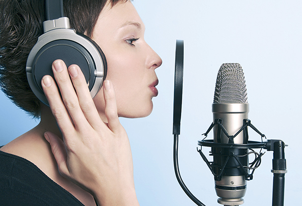 Ultimate Pick of the Best Sound Recorder Software